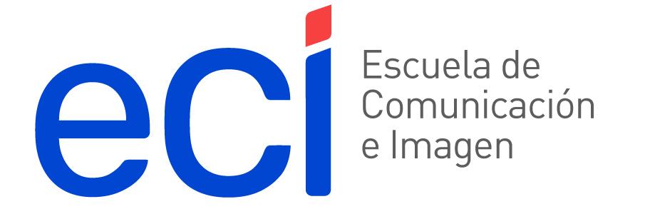 ECI Perú | Escuela de Comunicación e Imagen